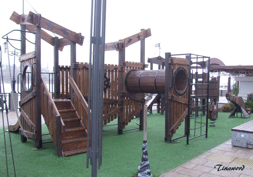 детская-площадка-4.jpg