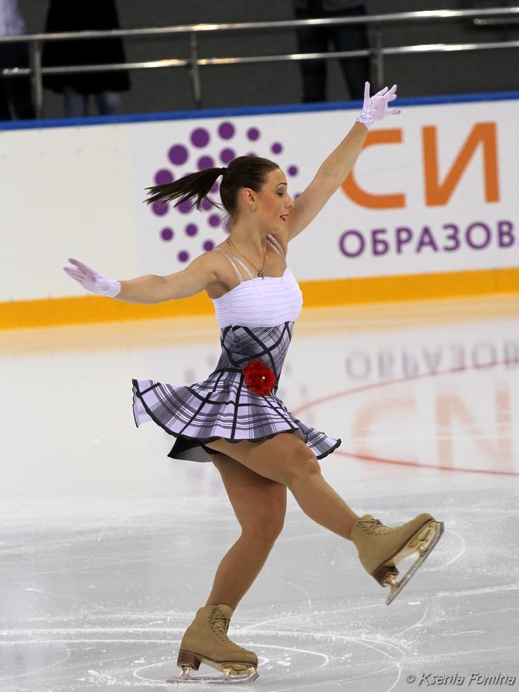 Алена Леонова - Страница 7 0_c69db_c40139e_orig