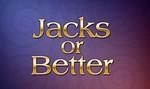 Jacks or Better бесплатно, без регистрации от PlayTech