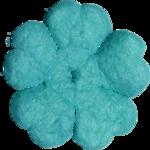 aheimann-rconnect-flower2.png