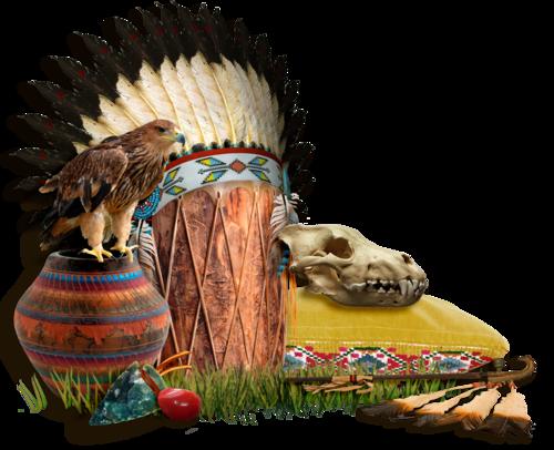 Tribal_Impressions_RRD_cl (21).png