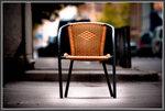 Утренний стул