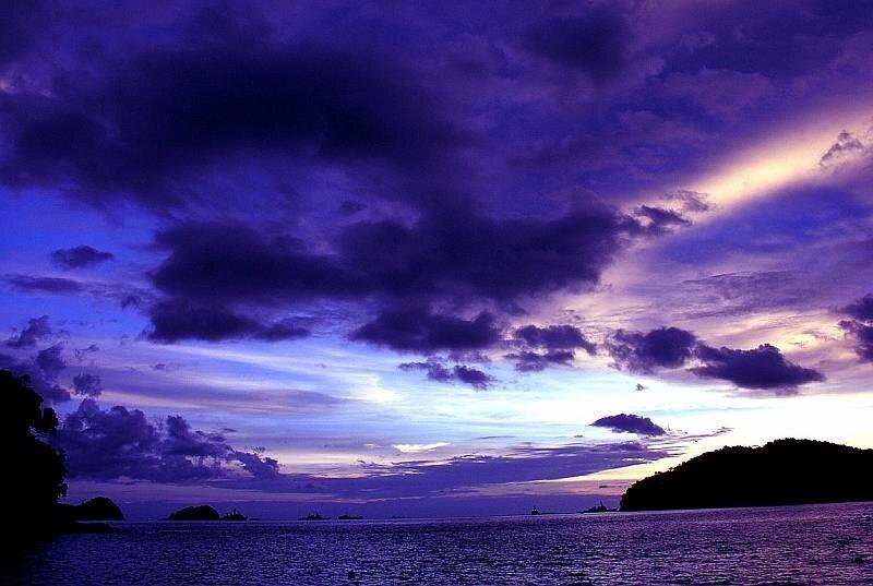 Ланкави (Малайзия)