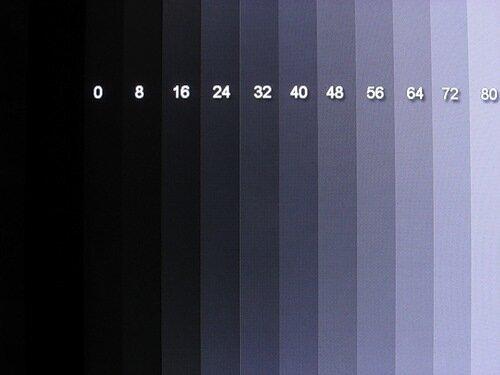 500x375, 24,2Kb