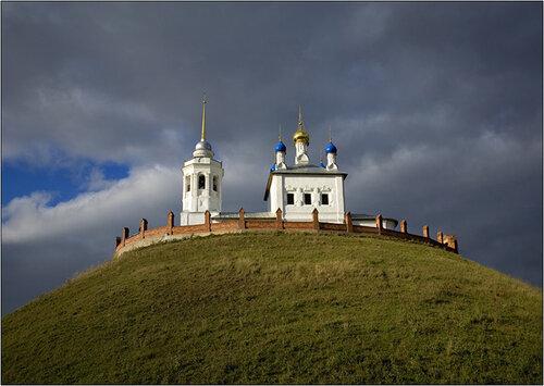 http://img-fotki.yandex.ru/get/25/olga-azizoff.6/0_e859_a9025825_L.jpg