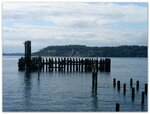 Titlow Beach Park (Tacoma) 06