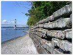 Titlow Beach Park (Tacoma) 20