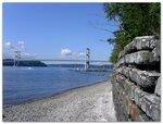 Titlow Beach Park (Tacoma) 21