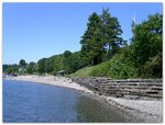 Titlow Beach Park (Tacoma) 22