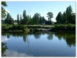 Titlow Beach Park (Tacoma) 44