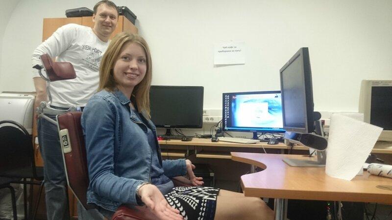 Дополнительное образование - кафедра Практическая психофизиология МГУ