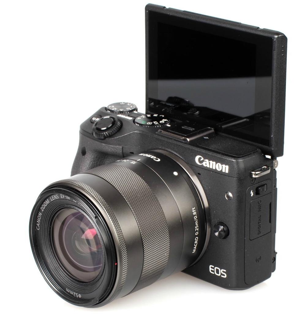 1000-Canon-EOS-M3-Black-7_1432730003.jpg