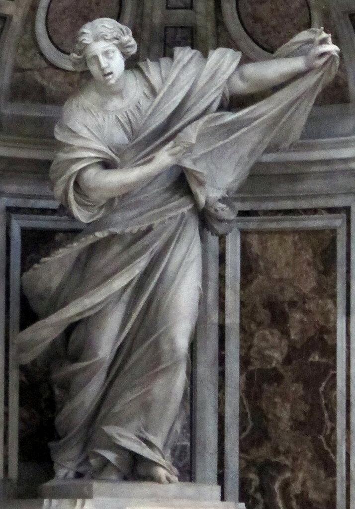 Francesco_mochi,_santa_veronica,_1632,_02.jpg