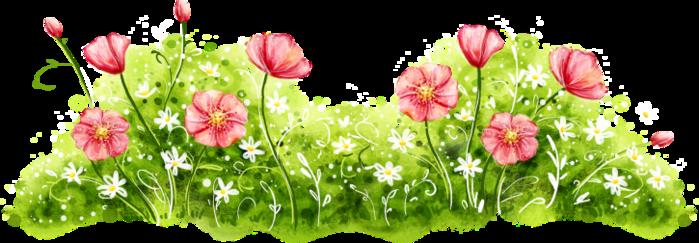 Весенне-летнее (286).png