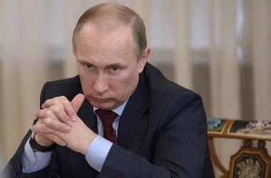 """Путин пошел на обострение, понявл, что Трамп тоже """"чмо"""" как и Обама и дружбы не будет. А раз так, т"""