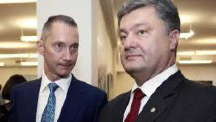Украина покажет заключенных, которые не хотят ехать в ОРДЛО из украинских тюрем, - Тандит