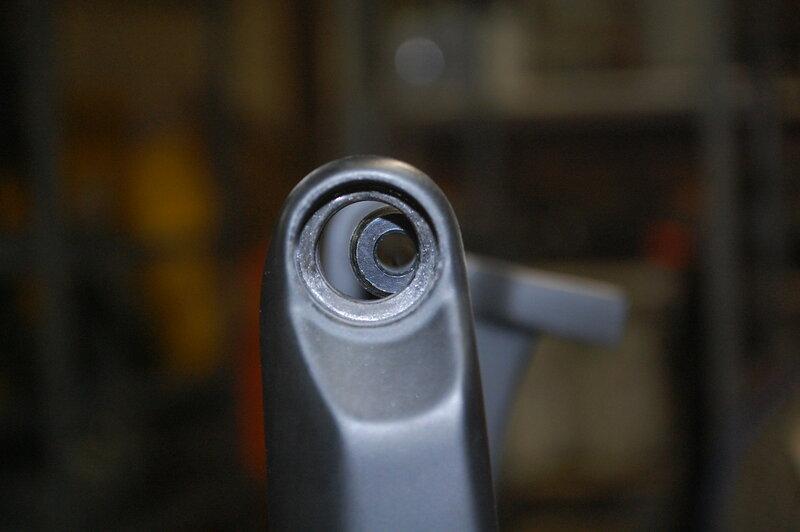 Ножки от падения силиконовые mavik с таобао солнцезащитный экран для коптера спарк комбо