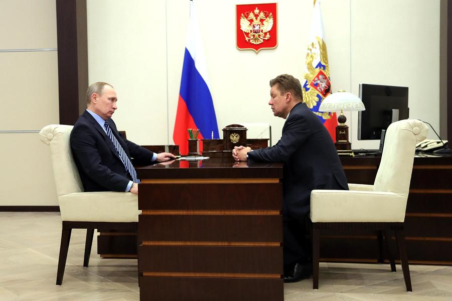 Встреча с председателем правления Газпрома Миллером 20.01.17.png
