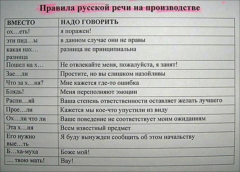https://img-fotki.yandex.ru/get/251308/137106206.7c0/0_206ccc_efeef89c_orig