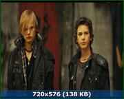 http//img-fotki.yandex.ru/get/251308/170664692.116/0_17fe_d88ad8_orig.png