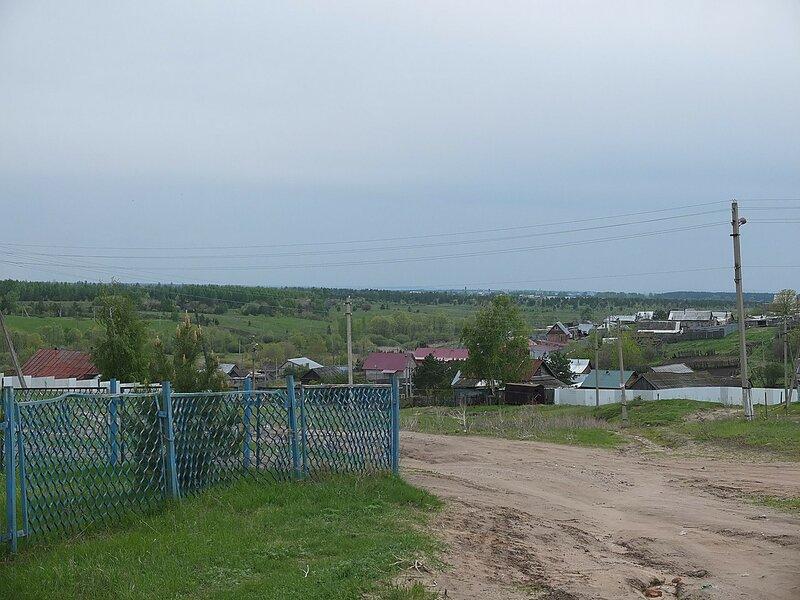 ставрапольский район 236.JPG