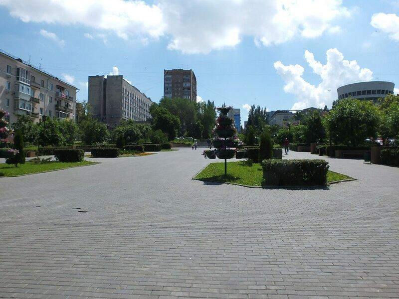 Город 222.JPG