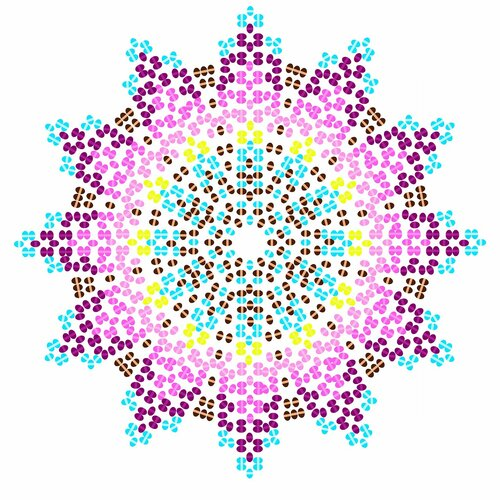 уичоль схема 1 цвет.jpg