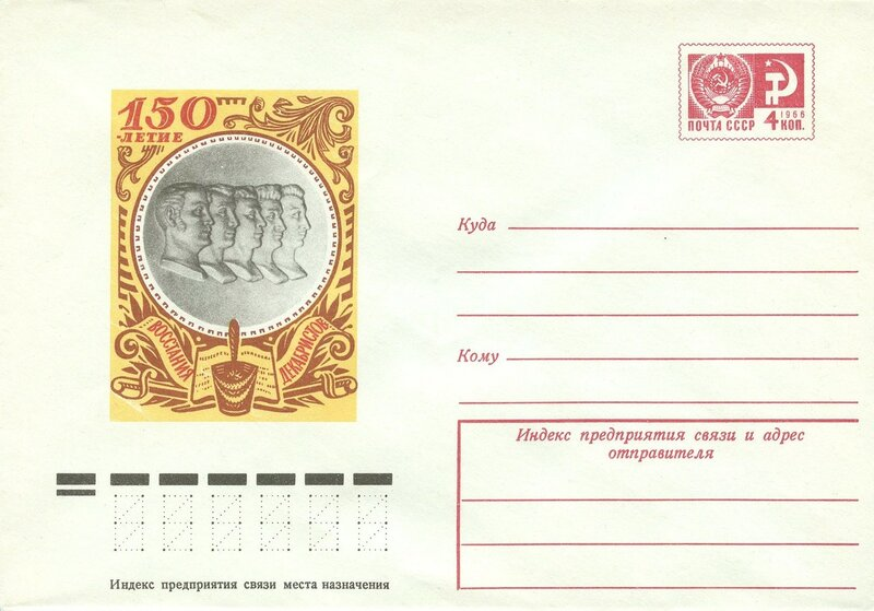 https://img-fotki.yandex.ru/get/251308/199368979.44/0_1f41e5_939e0d3f_XL.jpg