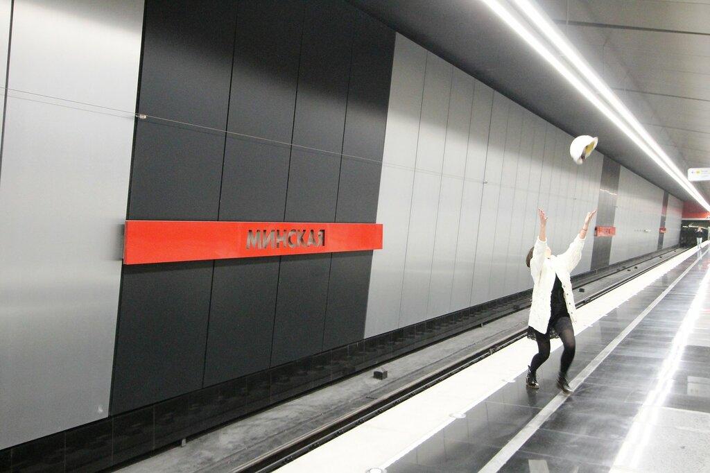 Новый способ проезда автостопом в Москве IMG_2604.JPG