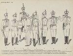 Формы Русской Армии 1914 года_Страница_003.jpg