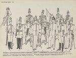 Формы Русской Армии 1914 года_Страница_006.jpg