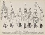 Формы Русской Армии 1914 года_Страница_010.jpg