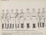 Формы Русской Армии 1914 года_Страница_019.jpg