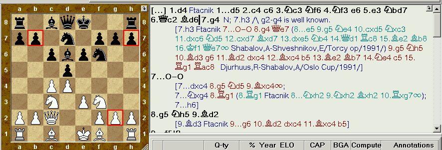 http://img-fotki.yandex.ru/get/251308/236155452.4/0_17c990_659c5772_orig.jpg
