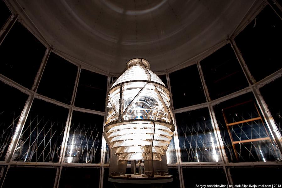 Сегодня используется система с кварцево-галогенная лампа мощностью 1 кВт, установленная во врем