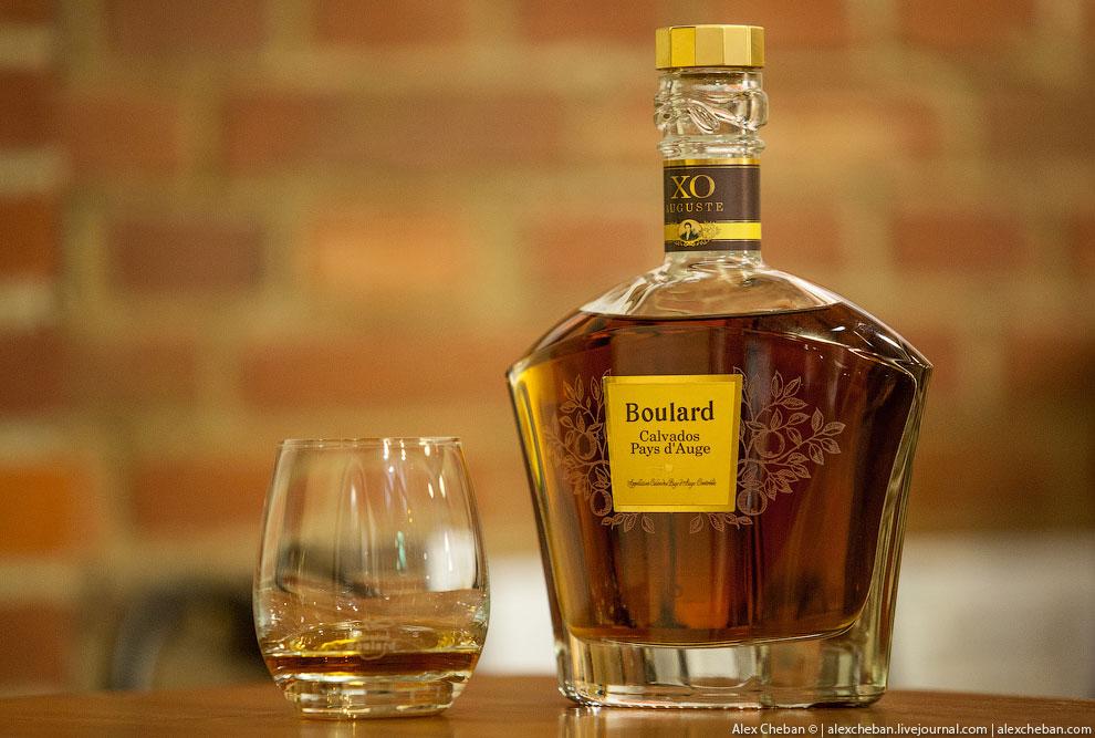 Сколько это стоит? Кальвадос — это благородный крепкий алкогольный напиток. Здесь применима абс