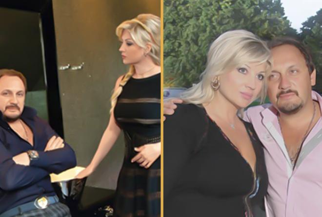7 самых громких Фотошоп-скандалов cо звездами (8 фото)
