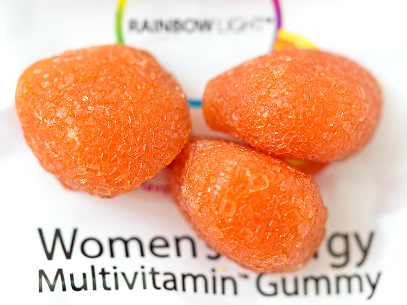 rainbow-light-витамины-колострум-california-gold-nutritition-таблетки-от-гриппа-айхерб-код-на-скидку-отзыв-iherb.jpg