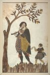 illustrations-anciennes-toutes-en-plumes-400-ans-29-717x1080.jpg