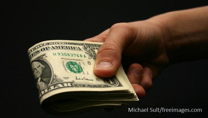 ВложенияРФ вгособлигации США вконце осени превысили 86 млрд долларов