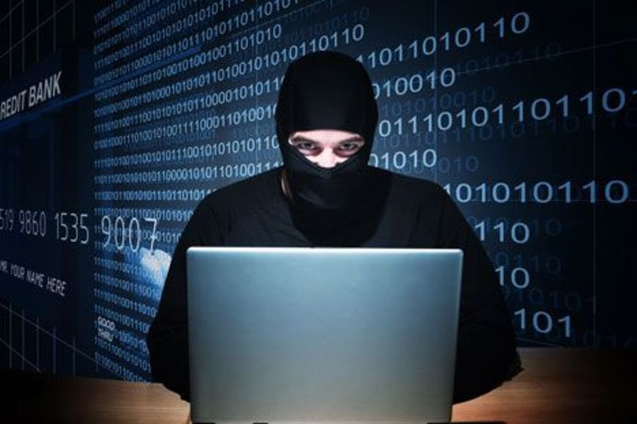 Хакеры хакнули хакерский форум Darkode