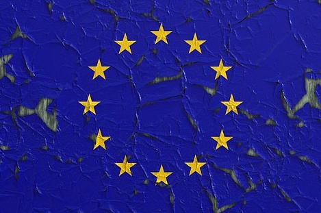 Жители Грузии смогут ездить вЕвропу без виз сконца марта