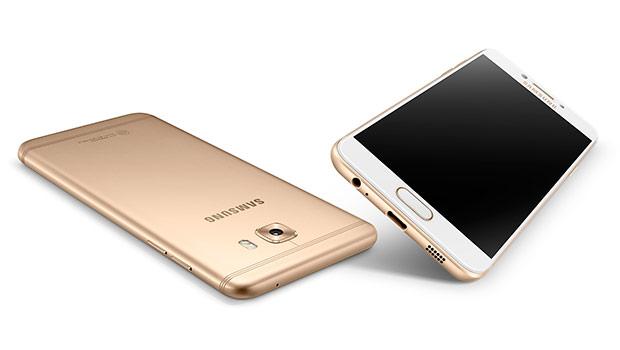Государственная комиссия посвязи США зарегистрировала Galaxy S8