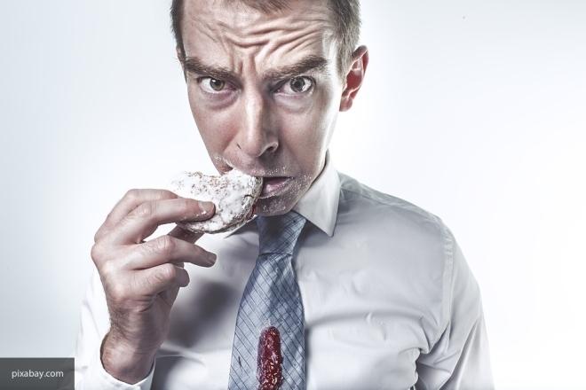 Стресс невлияет напоявление седины, убеждены ученые