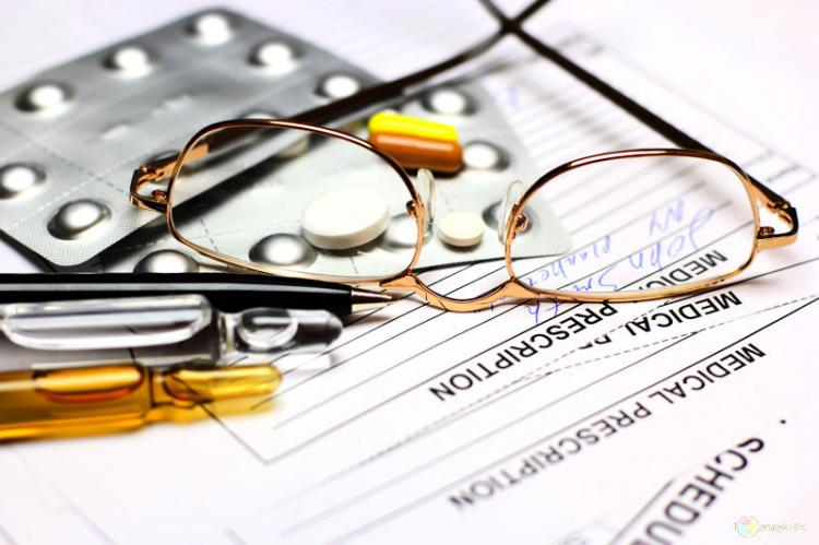 Ученые: Некоторые лекарства отрака могут стимулировать рак