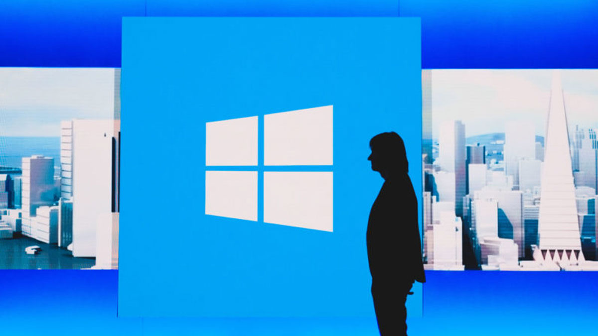 В США подали в суд на Microsoft из-за Windows 10