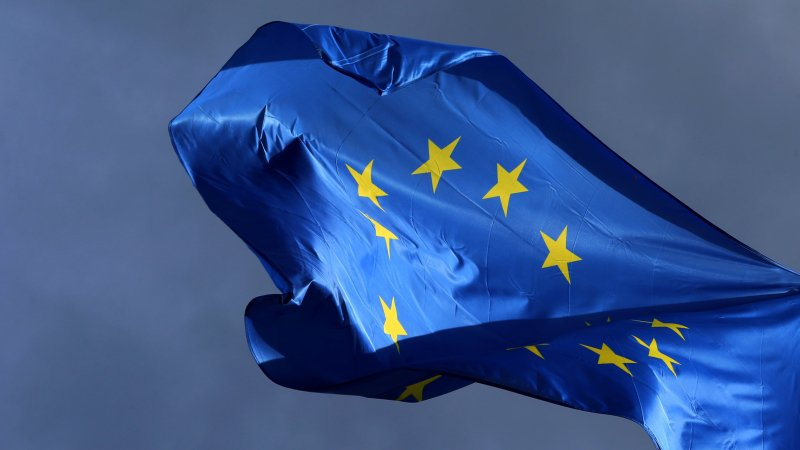 Брюссель рассматривает мягкий вариант для Brexit