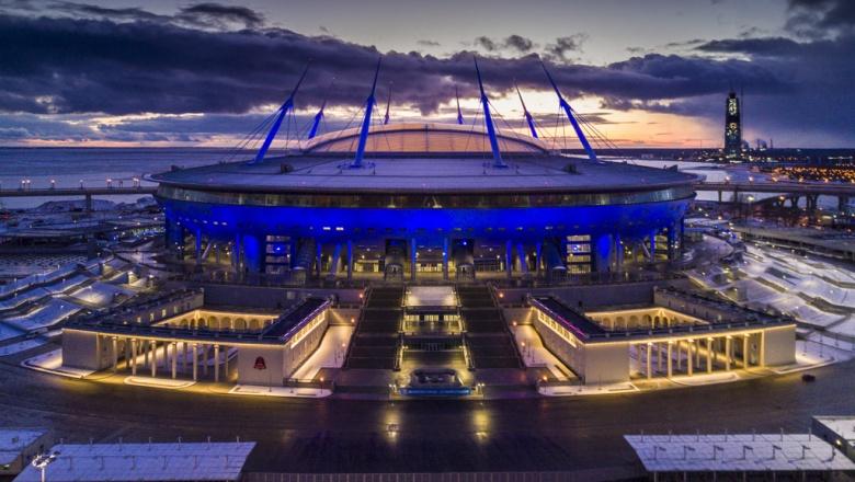 «Манчестер Сити» и«ПСЖ» выполнили все условия финансового fair play— УЕФА