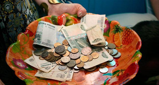 Жители Прикамья задолжали закапремонт 80 млн. рублей