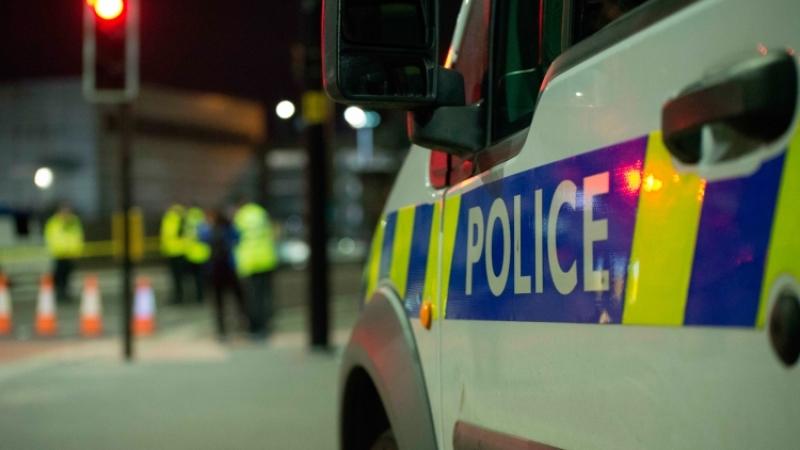 Встолице Англии вводят повышенные меры безопасности